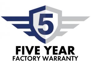 warranty korando